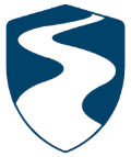 Brooks Group University Logo